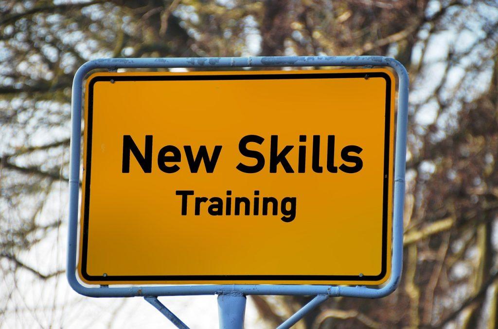 キャリアプランの作り方はどうすれば良いか?