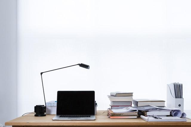 年収アップのための業界はどう見つけるか?